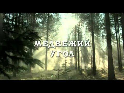 Медвежий угол (2010) 1-8 серия из 32