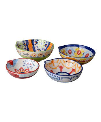 Mediterranean Kitchen Collection | Daily deals for moms, babies and kids