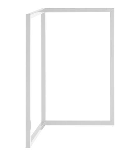 les 25 meilleures id es concernant treteaux metal sur. Black Bedroom Furniture Sets. Home Design Ideas