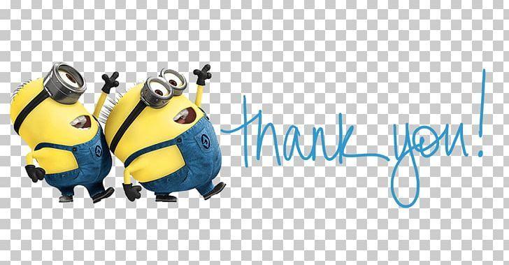 Thank You Minions Png Miscellaneous Thank You Minions Png Minions Love