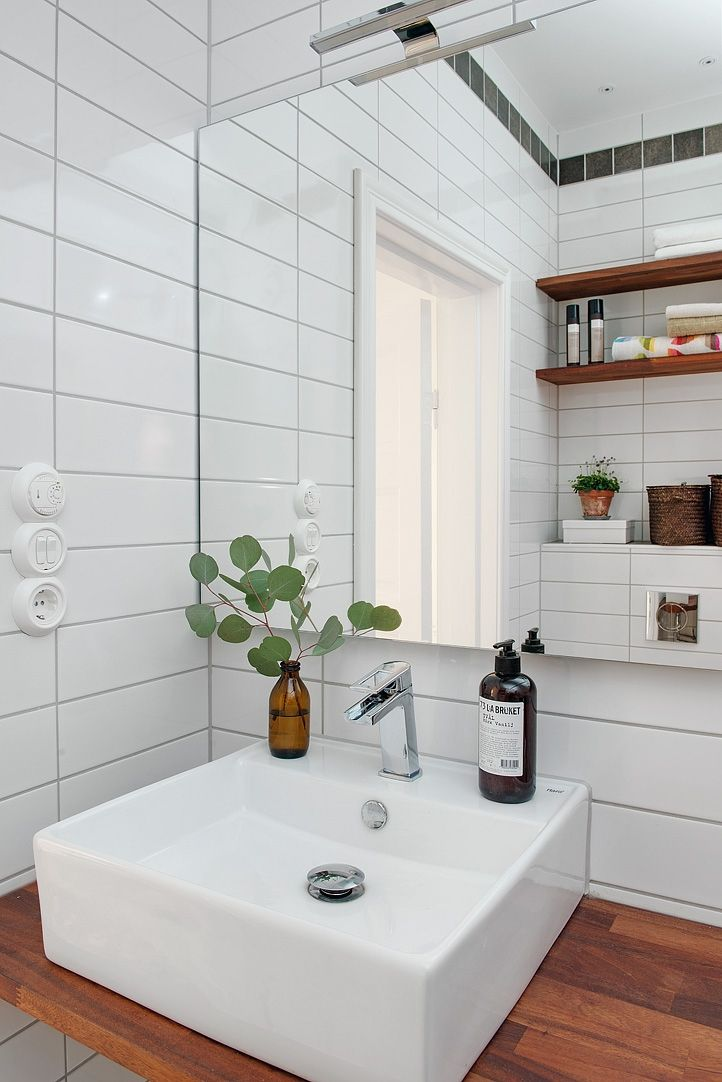 11 best Nature20 e Nature40 images on Pinterest Metro tiles - badezimmerschrank tl royal