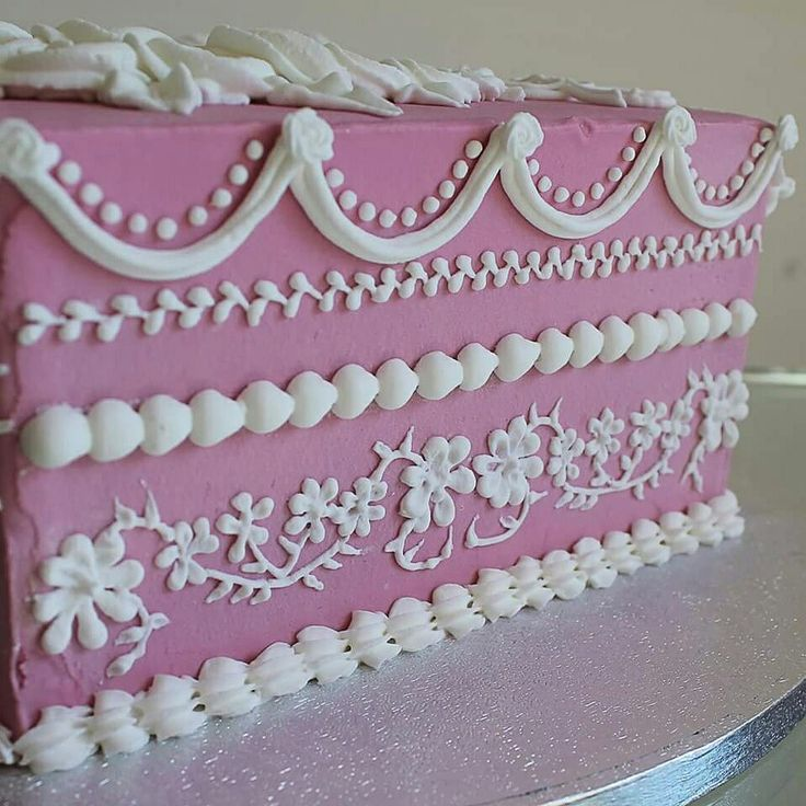 ❤Royal Icing Deciration Cake❤ My page www.facebook.com/archicaketure  Youtube: ArchiCaketure