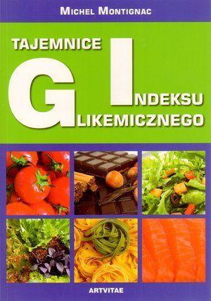 Tejemnice indeksu glikemicznego