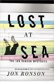 Read it!  Funny and infuriating.  Lost at Sea by Jon Ronson