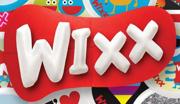 Article : 56 idées de jeux actifs et amusants pour faire bouger les jeunes :