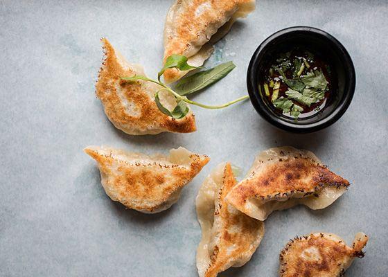 10 best new restaurants STL