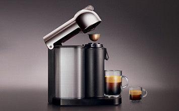 Espresso Cups Set | Pure Collection | Nespresso US