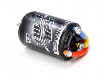 Tamiya brushless motor 02 sensored 10 5t for 10 5 t brushless motor