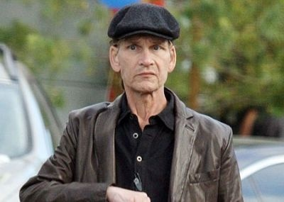 Patrick Swayze Funeral   Steve Jobs photos?? Sad if real... - Page 3 - AnandTech Forums
