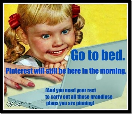 We know that face too wellLittle Girls, Remember This, Make Money, Network Check, Social Media, Media Network, Addict To Pinterest, Too Funny, So Funny