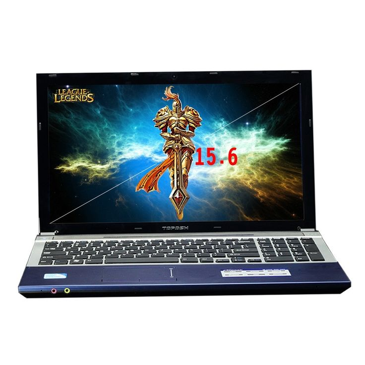 "436.50$  Buy here - http://alivi3.worldwells.pw/go.php?t=932546217 - ""8GB RAM 1000GB Game Notebook 15.6"""" DVD 1TB Fast cpu Intel 4 Core Windows 10 Business PC AZERTY Hebrew Spanish Russian Keyboard"" 436.50$"