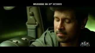 Aanaalum Indha Mayakkam   10 Endrathukulla   Song Promo