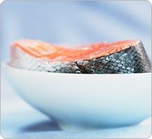 sclérose en plaques et nutrition