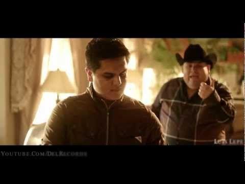 """El Secuestro Del Cachorro (Video Oficial) Regulo Caro Ft. El Coyote """"2012"""""""