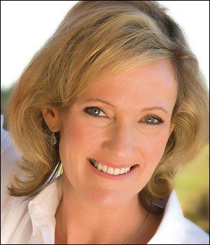 Karen Kingsbury, author profile, christian author, biography, bio, bibliography, books, christian books