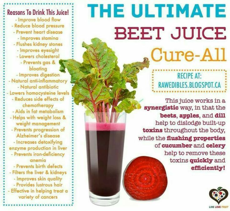 Cara Membuat Almond Milk Dengan Slow Juicer : 150 best images about ideas for health on Pinterest Healthy food, Uses of cinnamon and Allergies