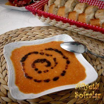 ENFES MALHITALI ÇORBASI, http://www.afiyetlisofralar.com/mutfaktan-lezzetler/yemektarifi/corbalar/malhitali-corbasi
