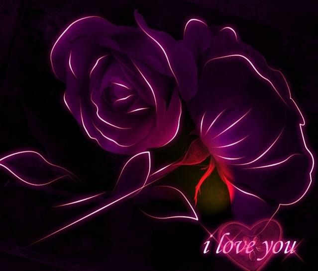 342 best zedge images by Panda Mom on Pinterest | Blossoms ...