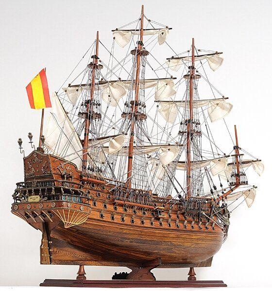 Pin On Ship