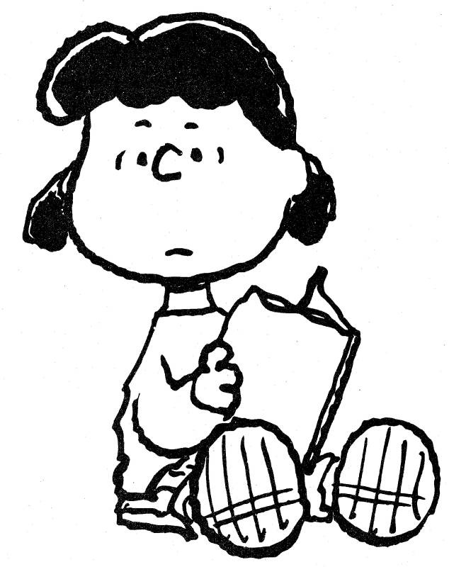 23 Best Peanuts Images On Pinterest