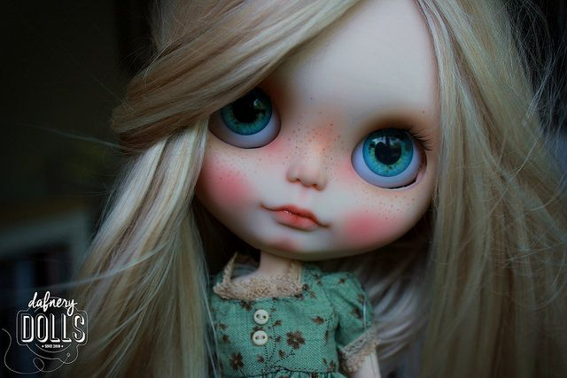 Camille | Flickr - Photo Sharing!