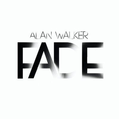Ho appena scoperto la canzone Faded di Alan Walker grazie a Shazam. http://shz.am/t297103602