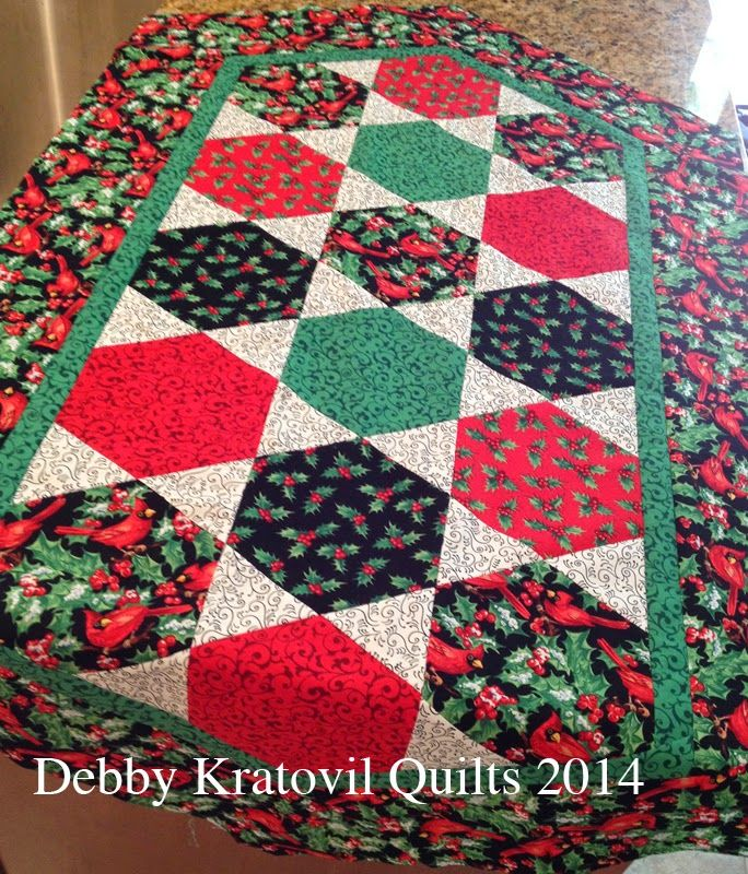 109 best Table Runners / Toppers images on Pinterest   Backpacks ... : quilt shop search - Adamdwight.com