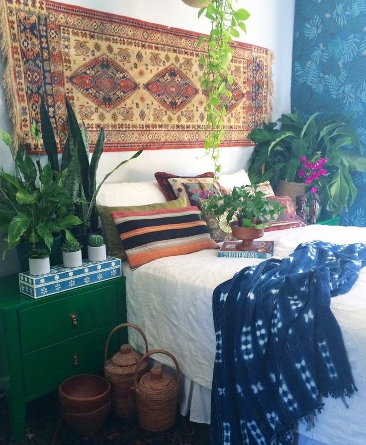 Cot In A Box Morocco Turquoise: 1000+ Ideas About Teal Wallpaper On Pinterest