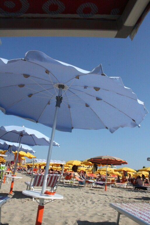 Rimini, Italia 2014