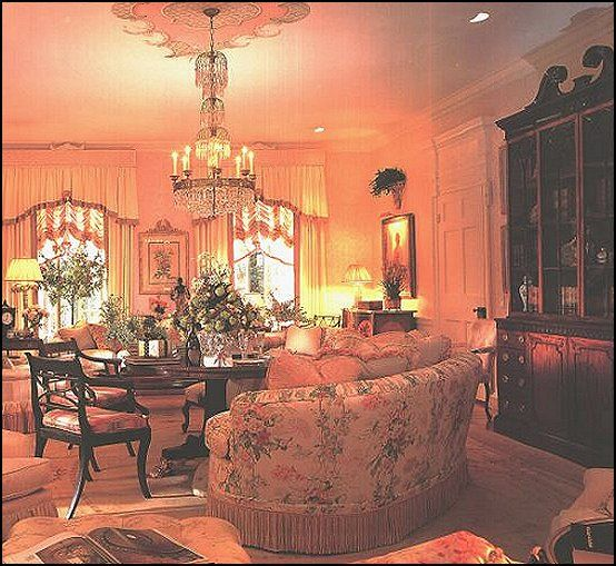 Bedroom Ideas Victorian Style 24 best victorian living rooms images on pinterest   victorian