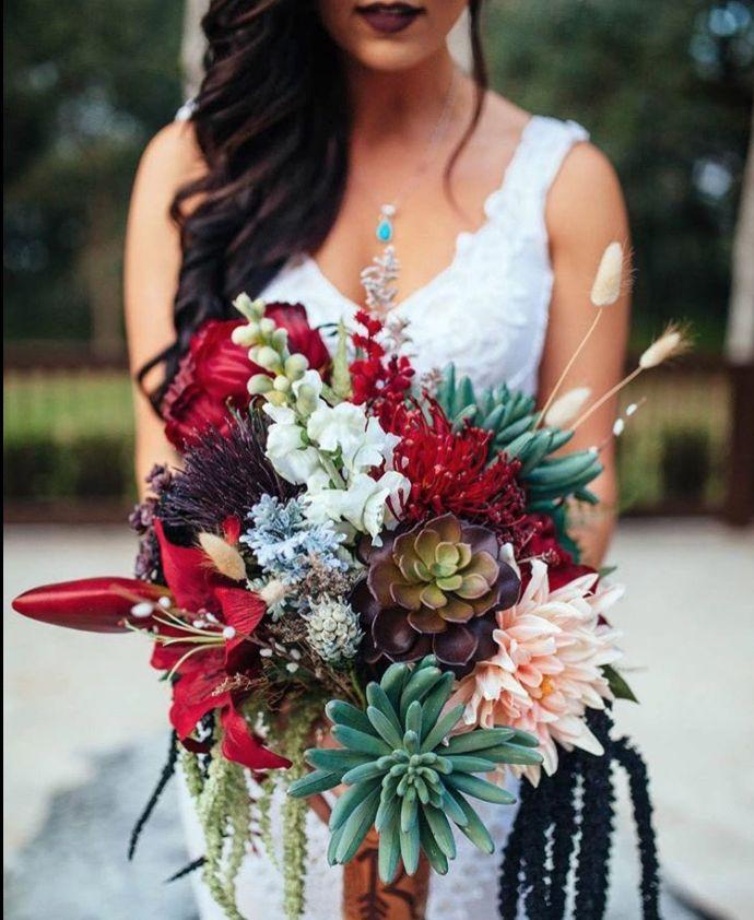 Wedding Flowers Keighley: Danielle Keighley's Wedding Accessories