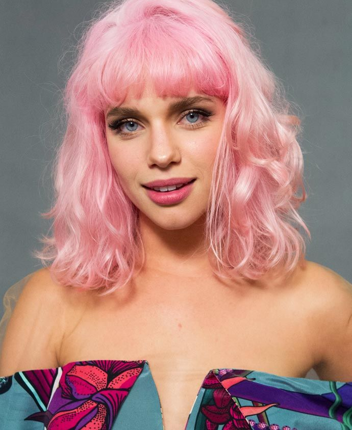 hair pink-bruna-Linzmeyer - 01