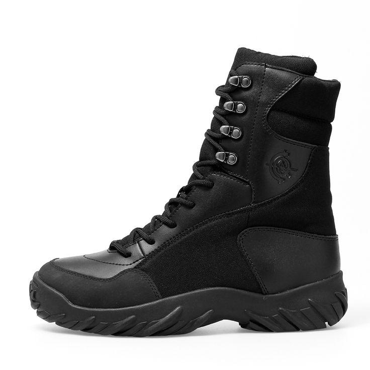 Cqb военные ботинки полный зерно кожа армейские мужские тактические, морской special3 мужская военные сапоги, принадлежащий категории Сапоги и ботинки и относящийся к Обувь на сайте AliExpress.com | Alibaba Group