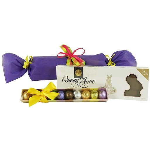 Mor honey nectar duo bestow gifts auckland easter gifts 2016 mor honey nectar duo bestow gifts auckland easter gifts 2016 pinterest easter gift baskets and easter negle Gallery
