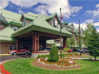 Elite Tahoe Resort ON THE LAKE!!  Studio, 1BR & 2 BR as low as $119. Save 47%   Vacation Rental in Lake Tahoe Vacation Resort from @homeaway! #vacation #rental #travel #homeaway
