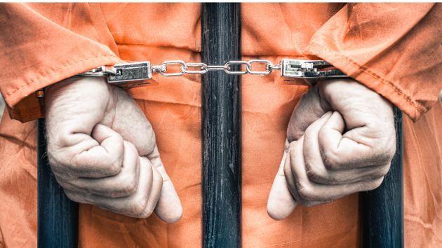 Courts Block Arkansas' Plan to Execute 7 Men in 11 Days   Mother Jones