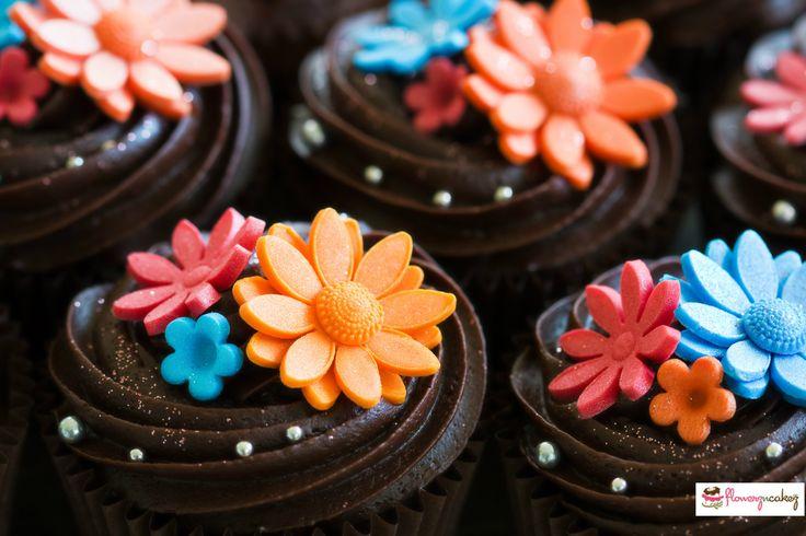"""Never stop loving Cupcakes."" #Cupcakes"