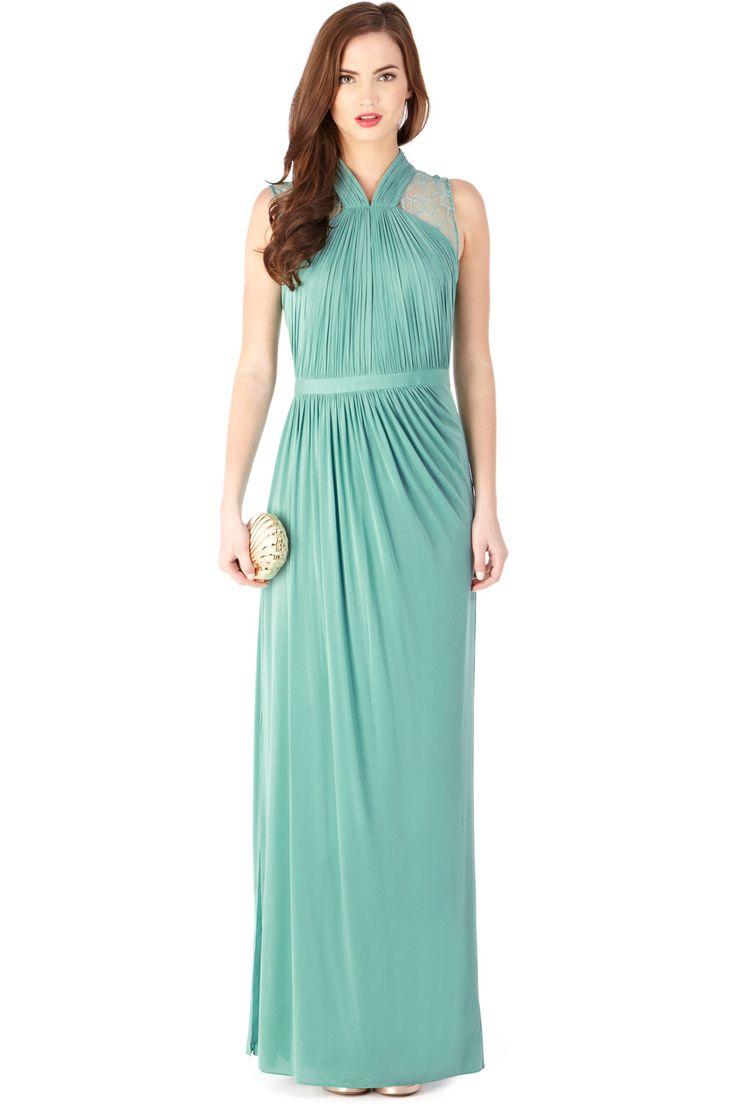 13 best High Street Bridesmaid Dresses images on Pinterest | High ...