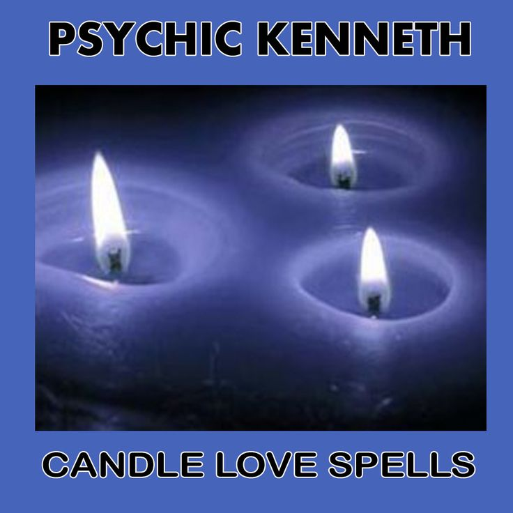 Online Psychic Reading, Call / WhatsApp +27843769238