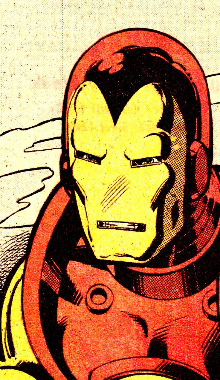 chrome hearts apparel Iron Man
