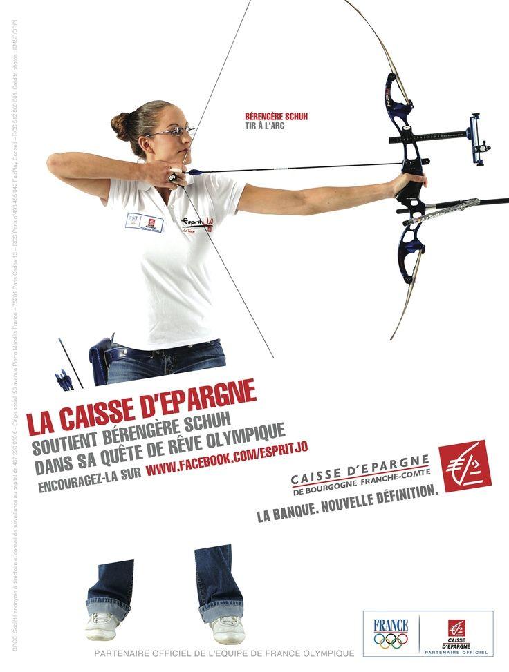 תוצאת תמונה עבור Caisse d'Epargne branding