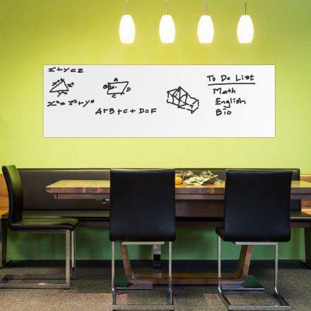 Oltre 1000 idee su lavagna bianca su pinterest lavagna for Lavagna adesiva ikea