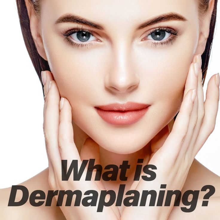 It's a safe exfoliation procedure used for many years, its done with a scalpel blade that scrapes away the dead layer of skin and also removes the dead skin cell build up. Add it to any treatment to get a wow effect. Contact Us for more information or to book your appointment! T: 011 784 1168 E: info@pureesthetics.co.za 117 Virginia Avenue, Parkmore, Sandton #PureEsthetics #Joe #beautysecrets #Aesthetics