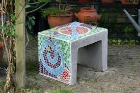 Afbeeldingsresultaat voor toepassing betonnen u blokken