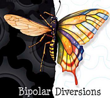 bipolar | ... el disturbio bipolar el disturbio bipolar comienza generalmente