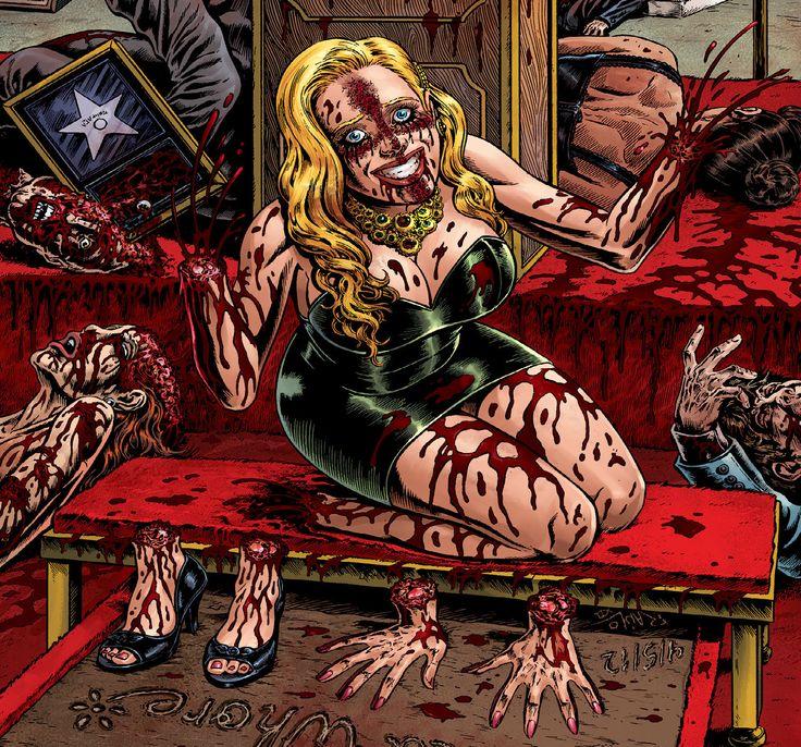 CROSSED avatar-press horror dark comics blood zombie dark ds wallpaper | 1500x1400 | 179732 | WallpaperUP