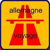 Allemagne Voyage Tourisme & Culture