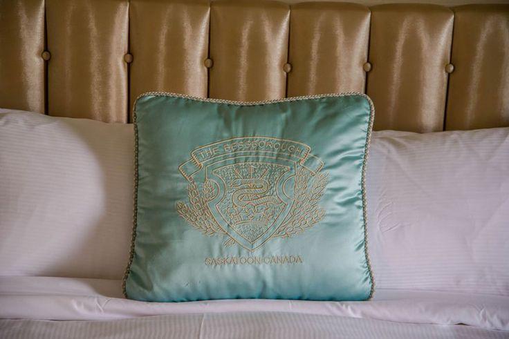delta-pillow