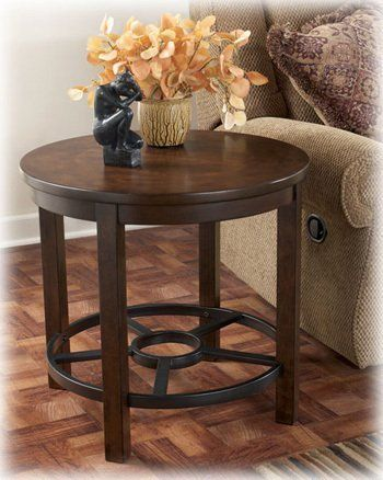 17 Best Images About Furniture Tables On Pinterest Black Granite Tray And Pedestal