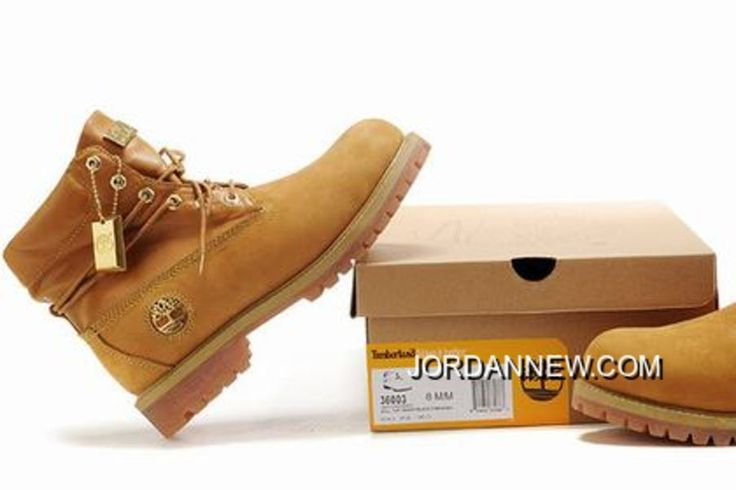 http://www.jordannew.com/cheap-timberland-men-roll-top-boots-wheat-gold-free-shipping-cyjhcfb.html CHEAP TIMBERLAND MEN ROLL TOP BOOTS WHEAT GOLD FREE SHIPPING CYJHCFB Only $106.98 , Free Shipping!